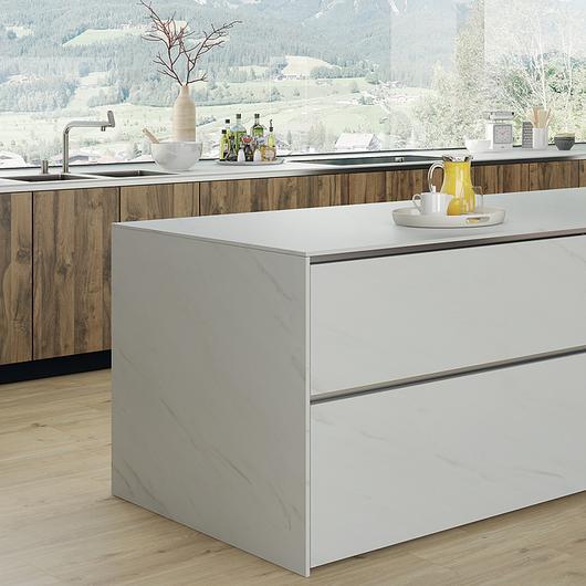 Decorative Panels - Egger Panels