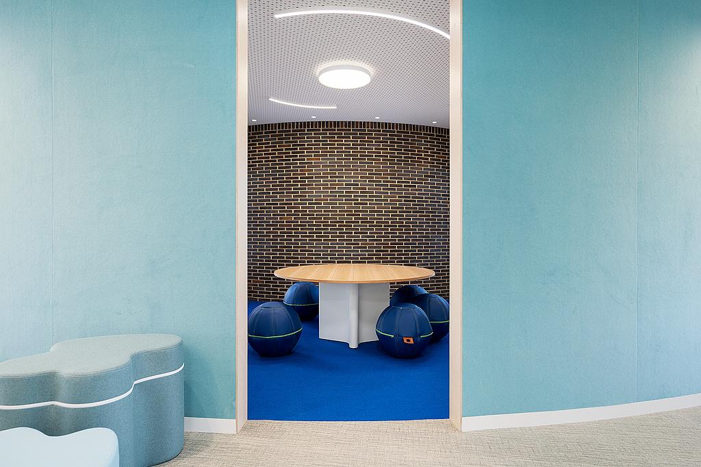 Plywood - DesignerPly