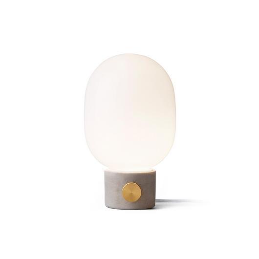 Concrete Table Lamp - JWDA