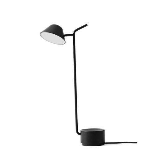 Table Lamp - Peek