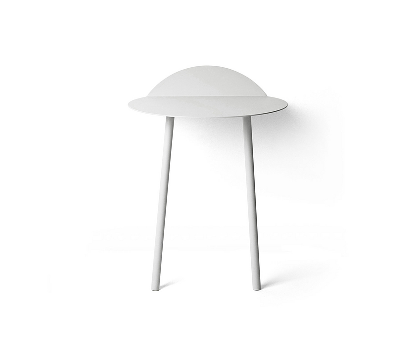Wall Table - Yeh