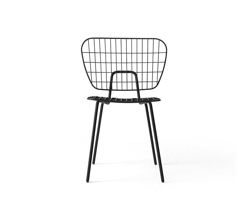 Dining Chair - WM String
