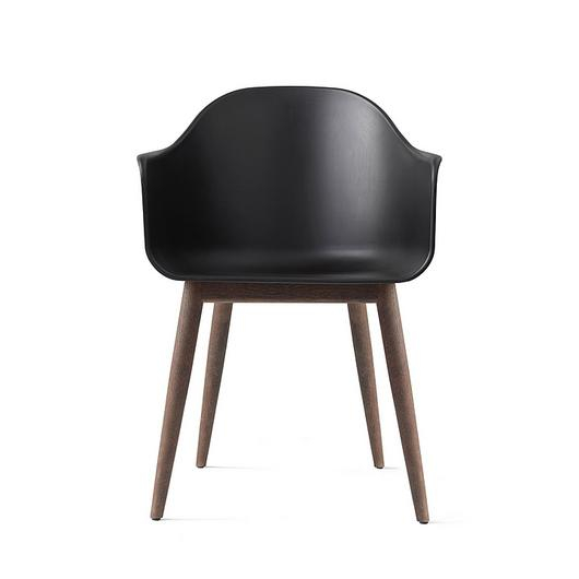 Dining Chair - Harbour