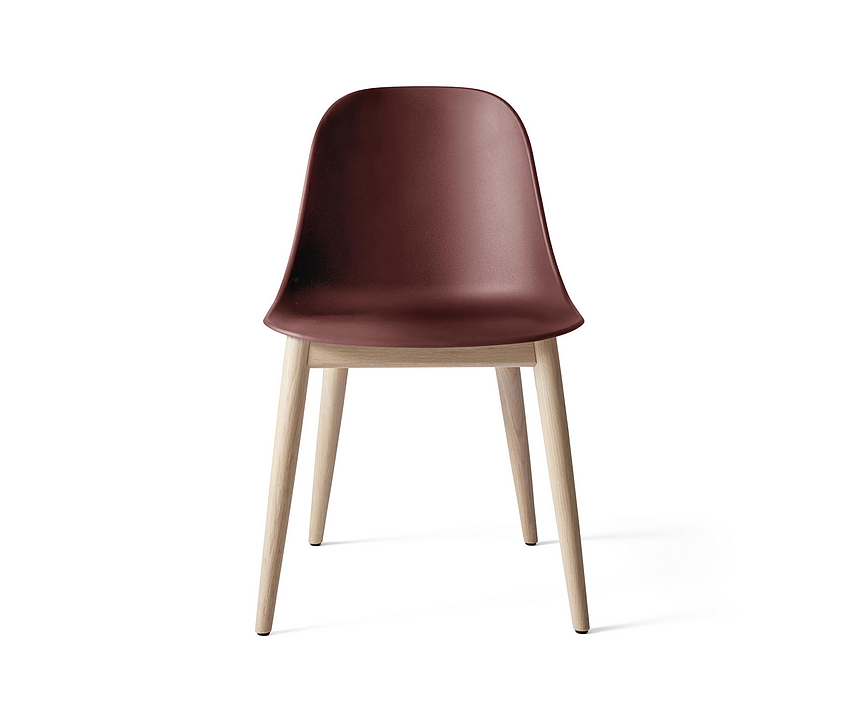 Dining Side Chair - Harbour