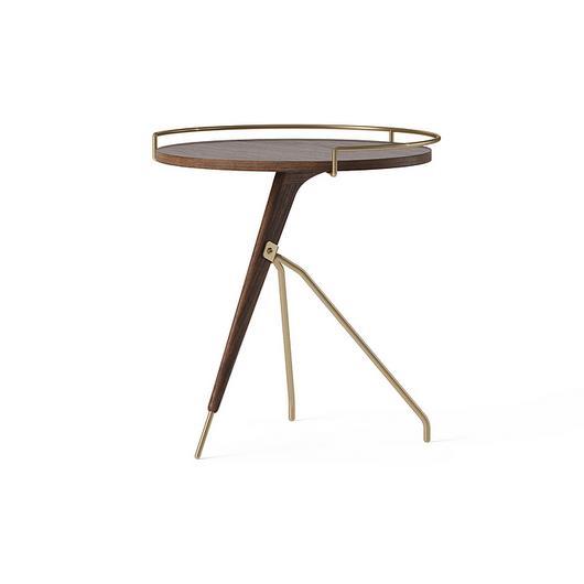 Side Table - Umanoff