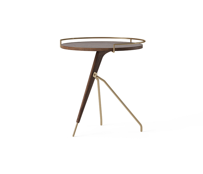 Side Table - Umanoff