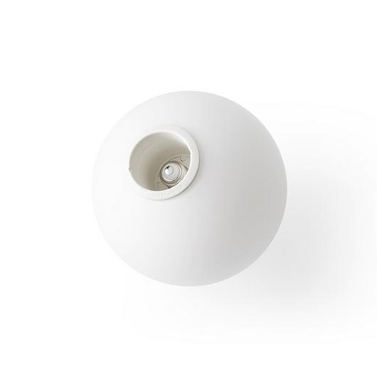 Lighting - TR Bulb