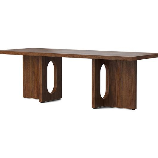 Lounge Table - Androgyne