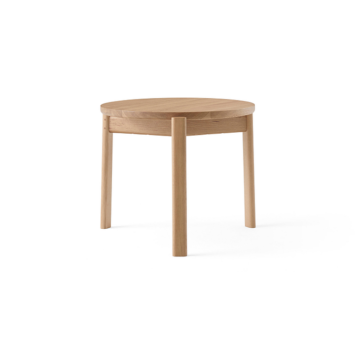Lounge Table - Passage