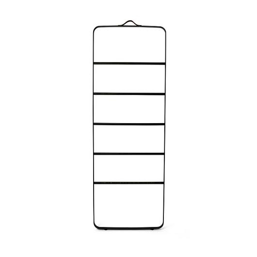 Bathroom Accessories - Towel Ladder