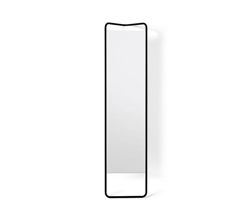 Floor Mirror - Kaschkasch