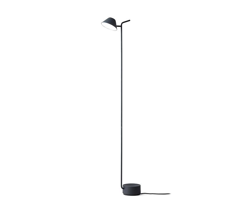 Floor Lamp - Peek