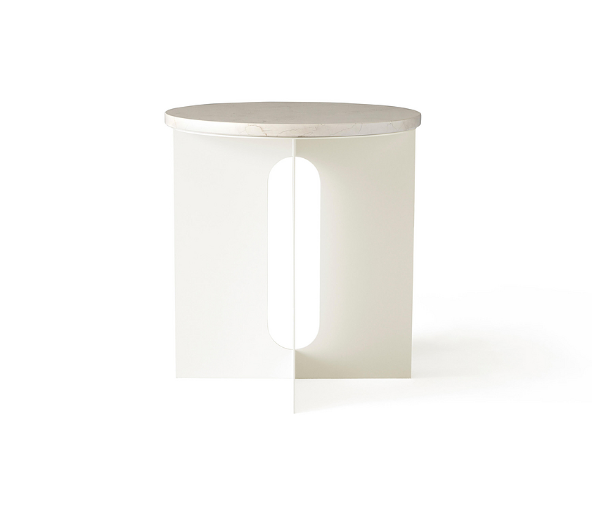 Side Table - Androgyne