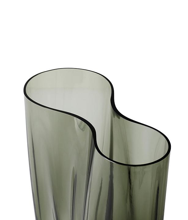 Vase - Aer