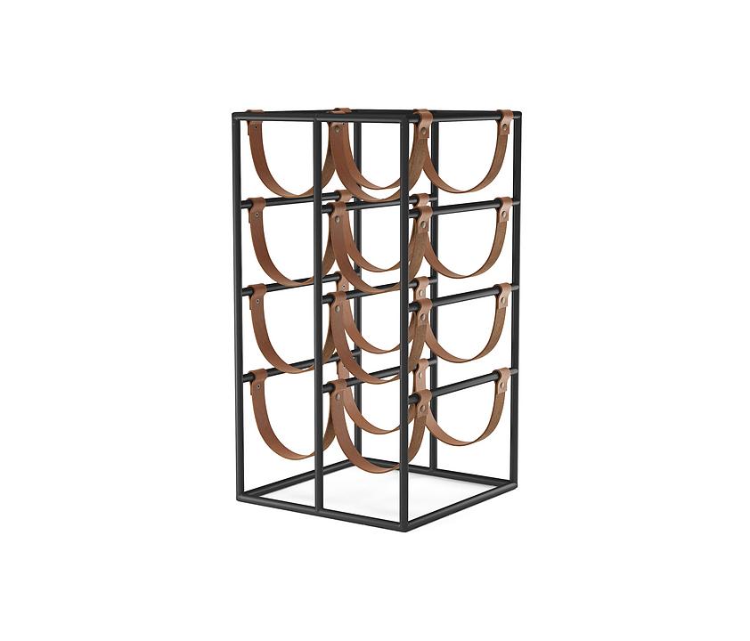 Wine Rack - Umanoff