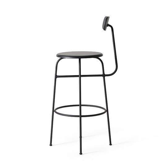Bar Chair - Afteroom