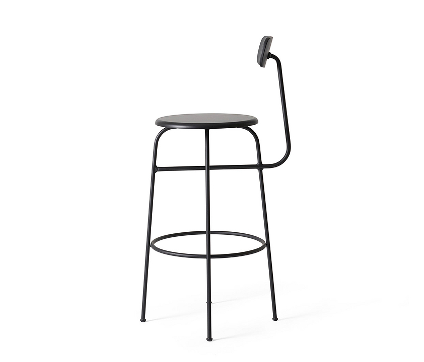 Bar Chair - Afteroom