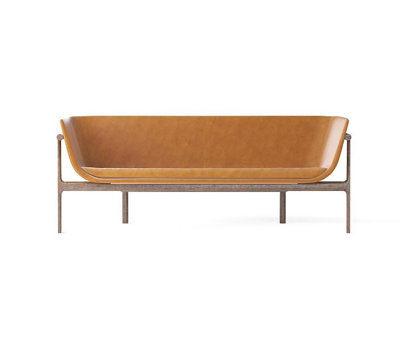 Lounge Sofa - Tailor