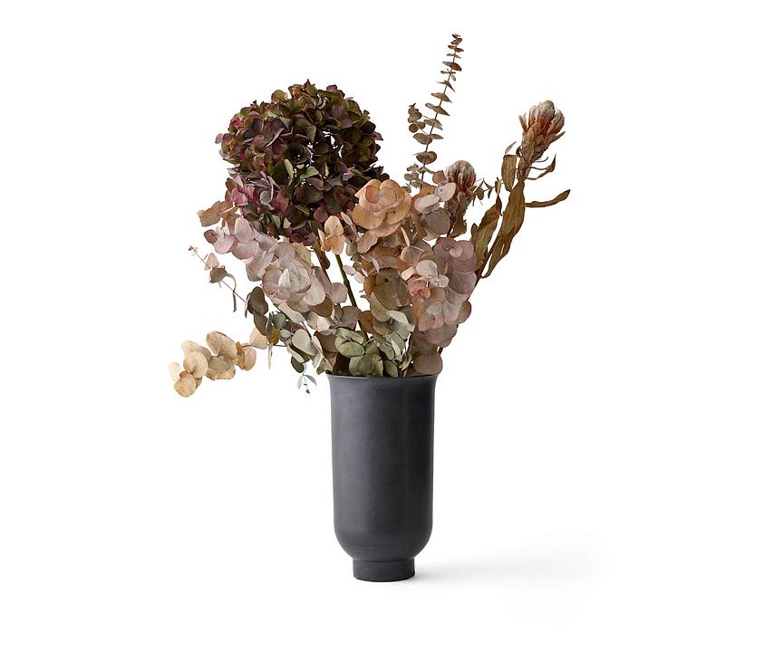 Vase - Cyclades