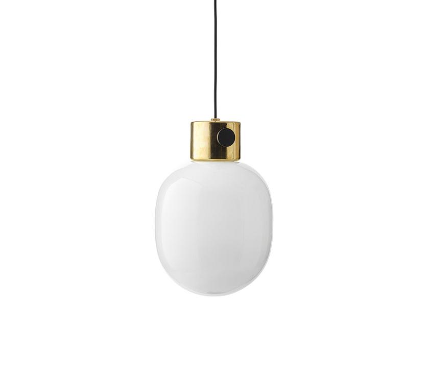 Pendant Lamp - JWDA