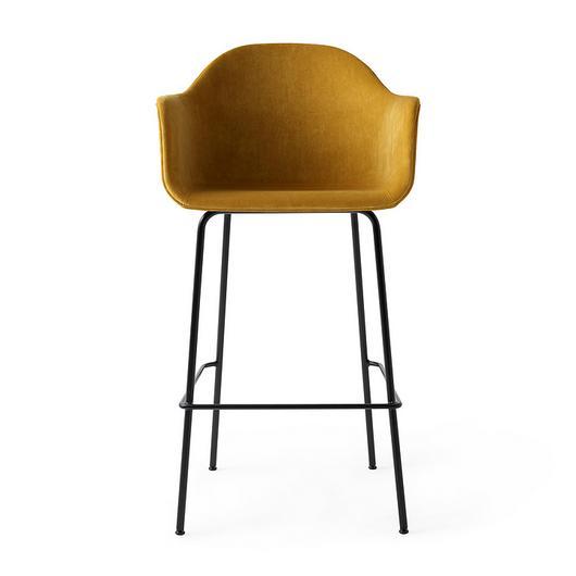 Bar Chair - Harbour