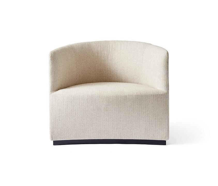 Lounge Chair - Tearoom