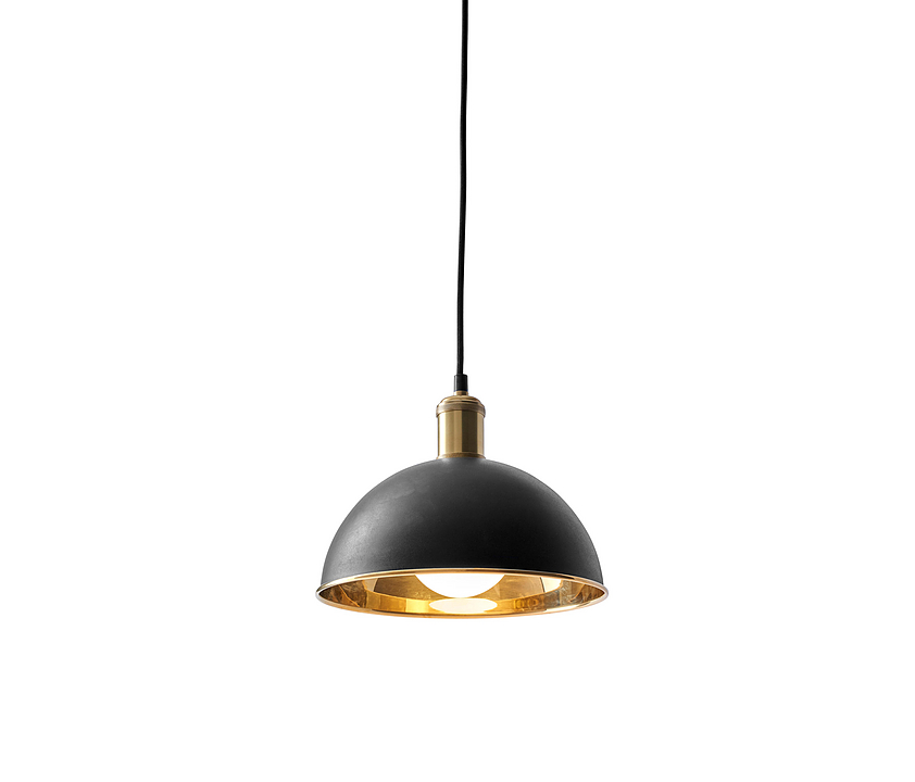 Pendant Light - Hubert