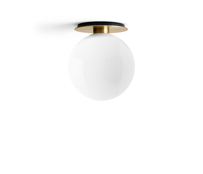 Ceiling Lamp - TR Bulb