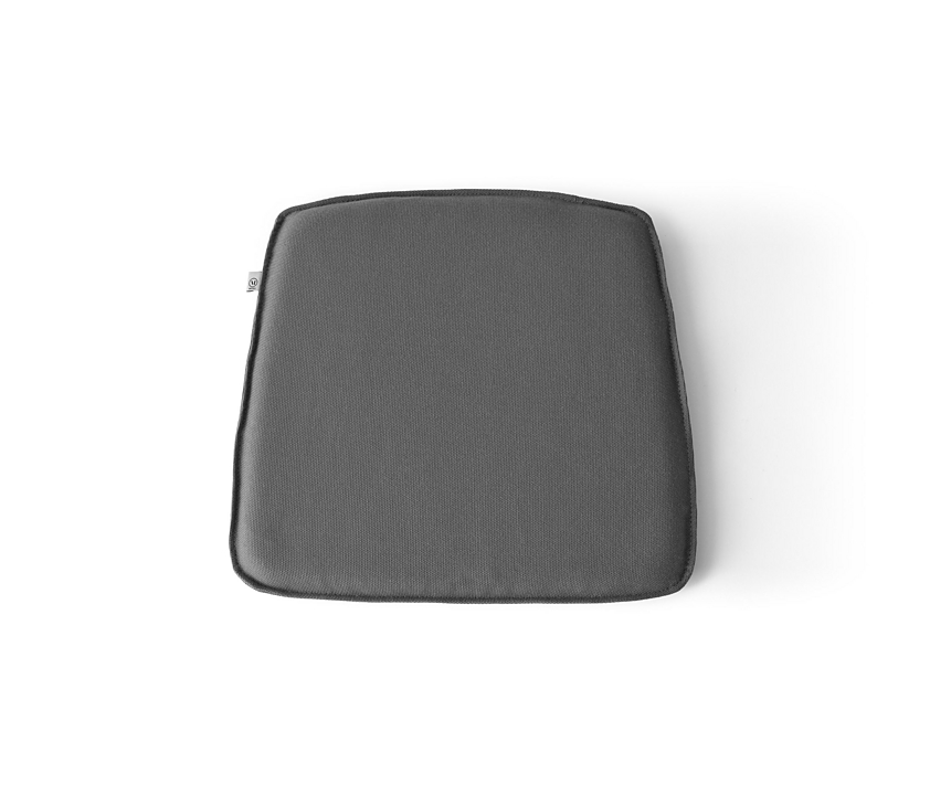 Seating - WM String Cushion