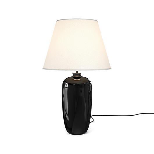 Table Lamp - Torso