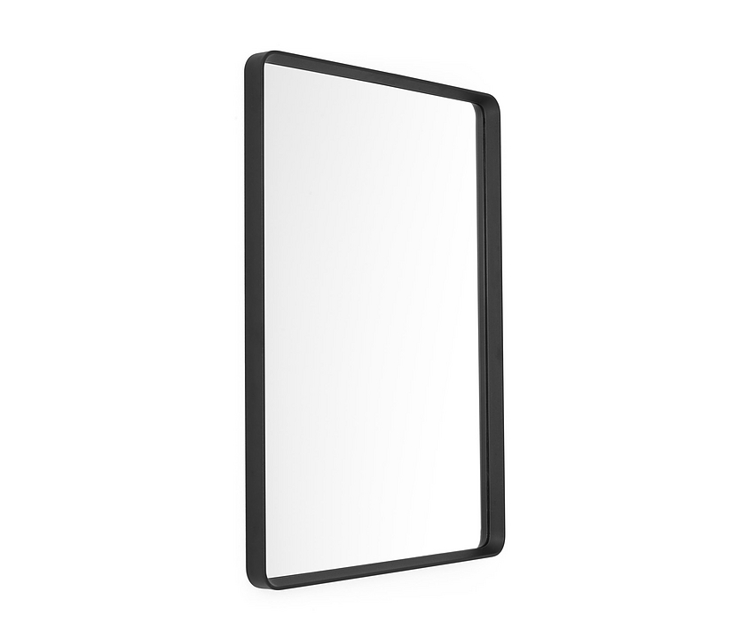 Rectangular Wall Mirror - Norm