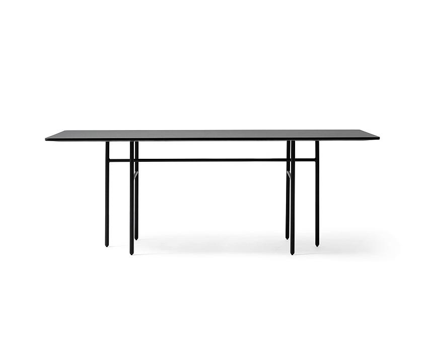 Rectangular Dining Table - Snaregade