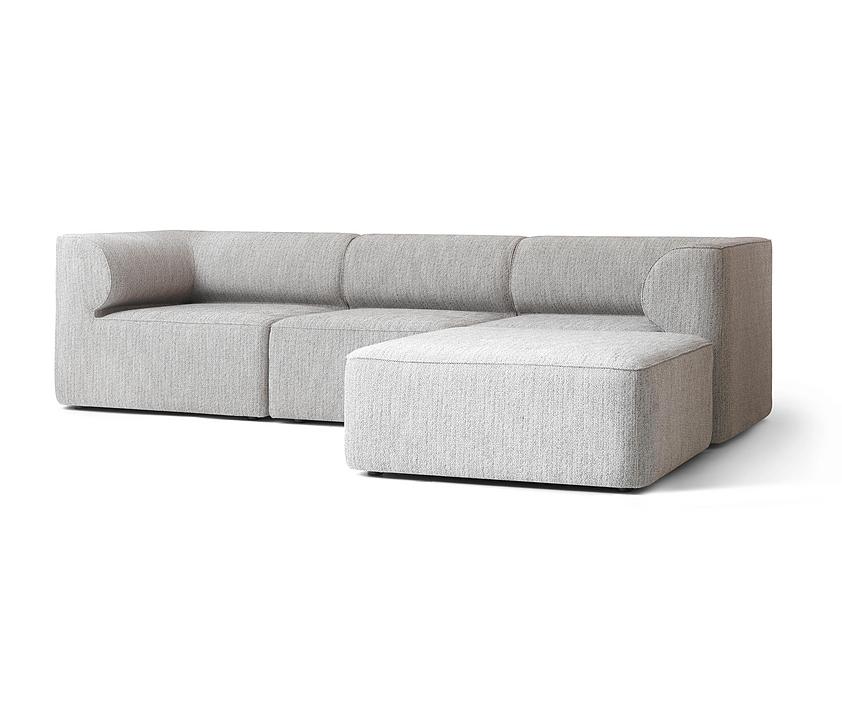 Modular Sofa - Eave