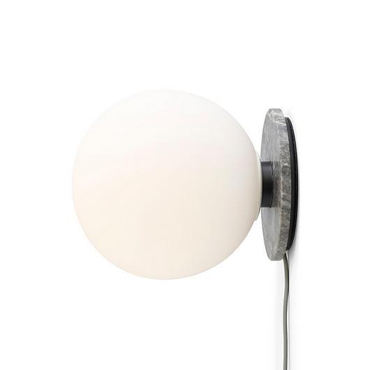 Wall Lamp - TR Bulb