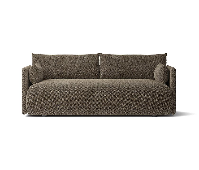 Sofa - Offset