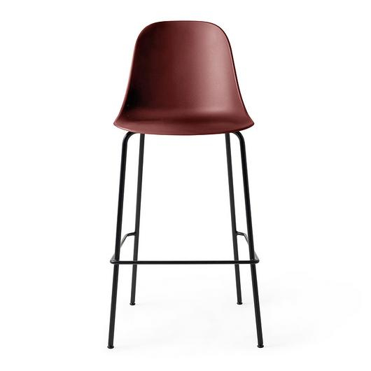 Side Bar Chair - Harbour
