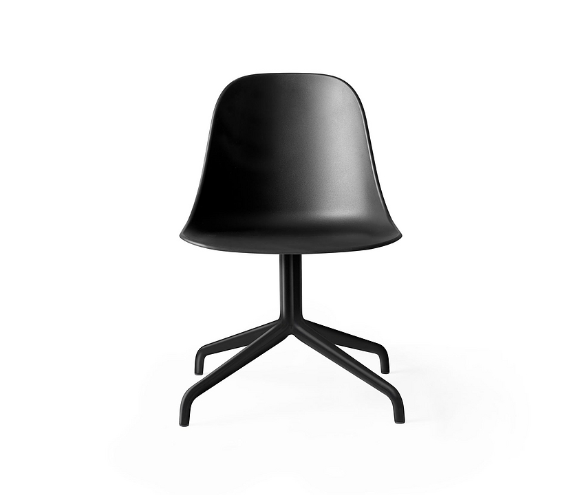Dining Swivel Chair- Harbour