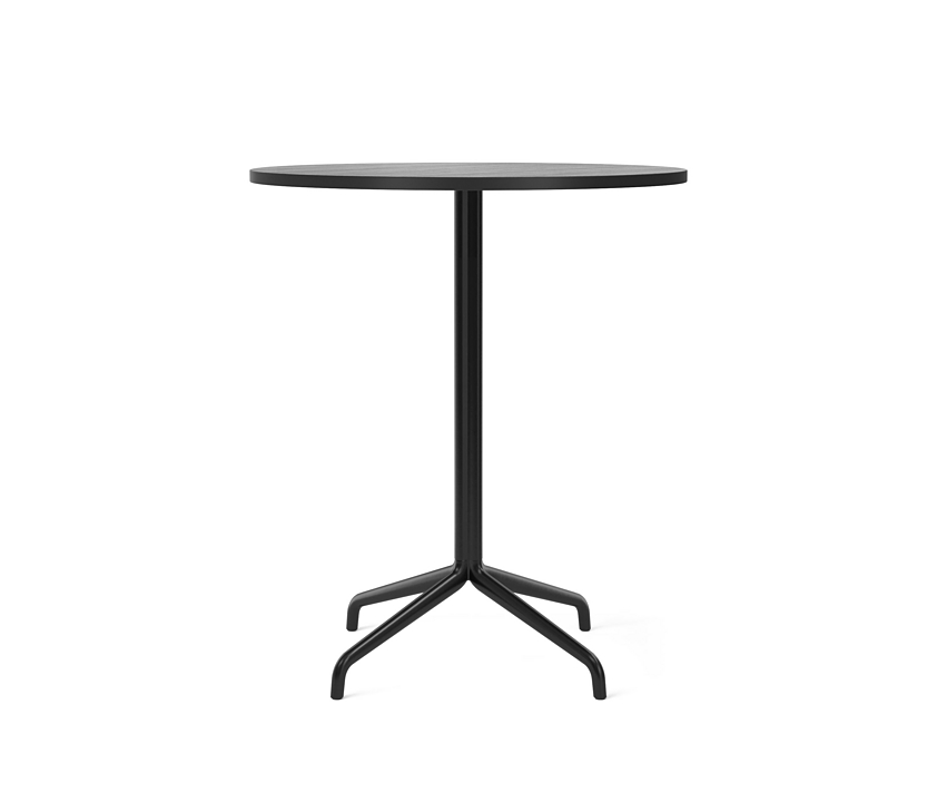 Counter Table - Harbour Column
