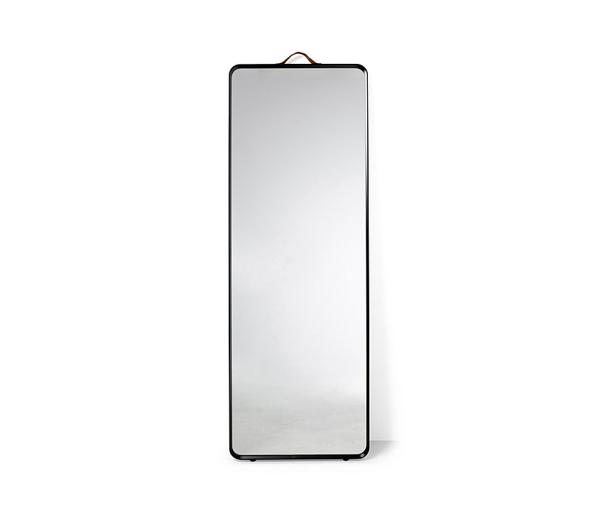 Floor Mirror - Norm