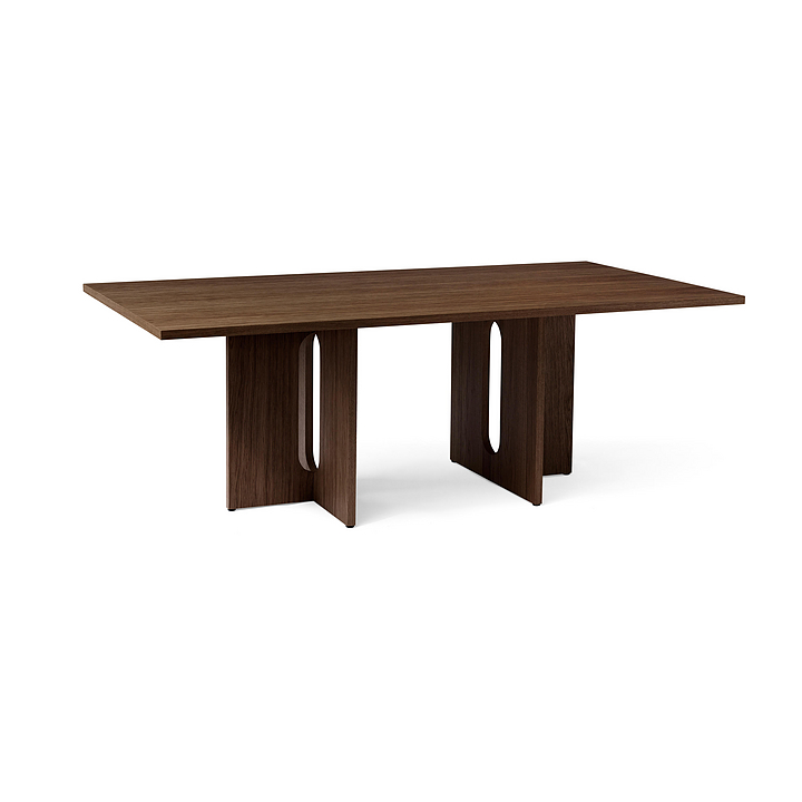 Rectangular Dining Table - Androgyne