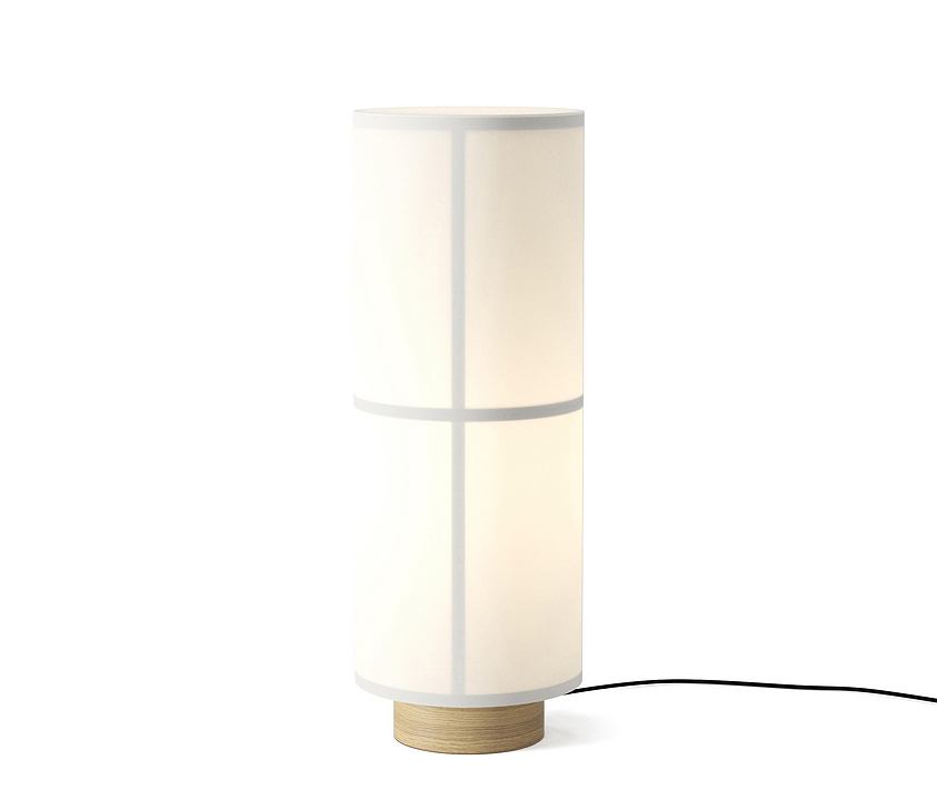 Table Lamp - Hashira