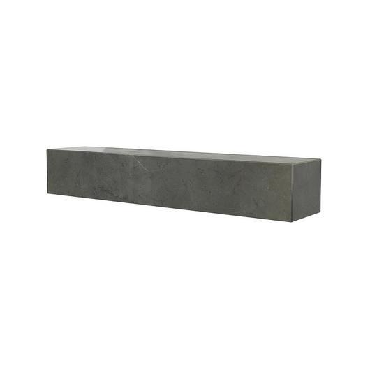 Shelving - Plinth Shelf