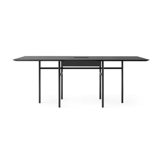 Conference Table - Snaregade