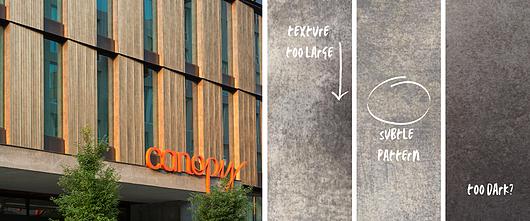 Custom Design Process with Pure + FreeForm