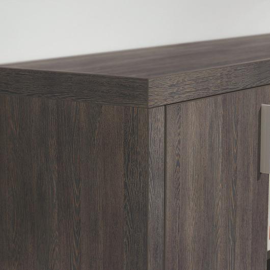 Composite Boards - Egger Eurolight