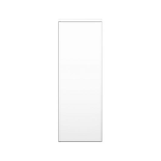 Mid-Height Cabinet - Iveo / burgbad