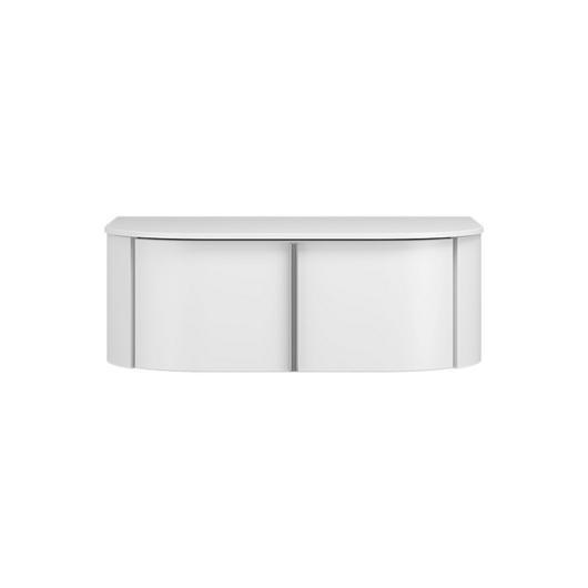 Sideboard - Lavo 2.0 / burgbad