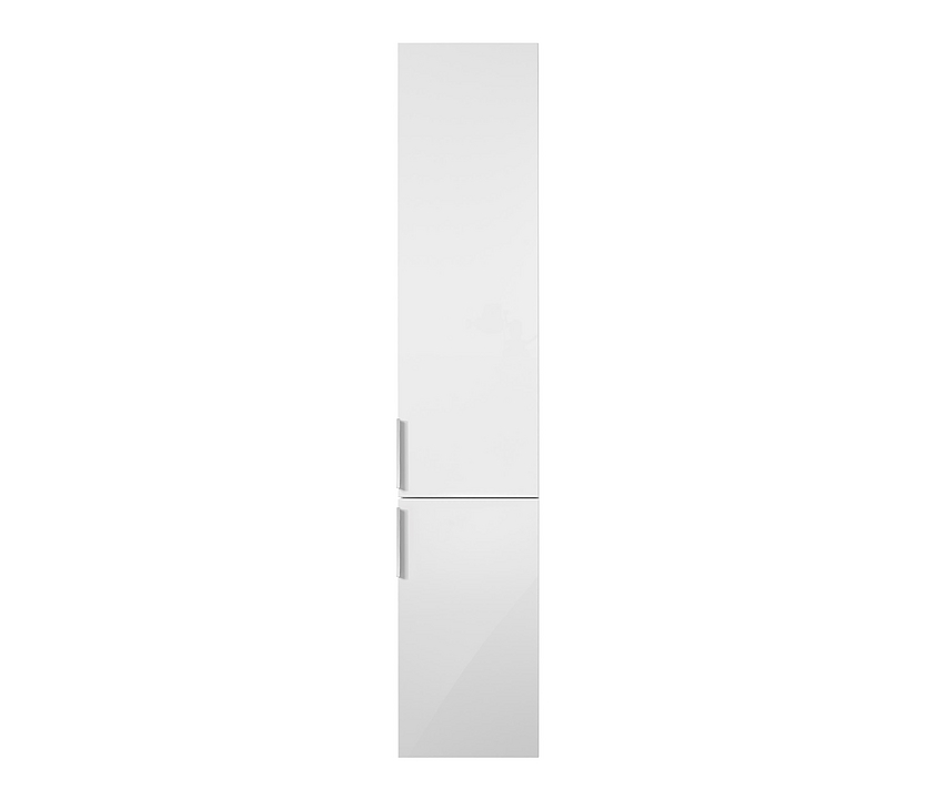 Tall Cabinet - Equio