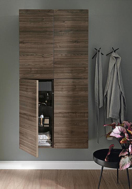 Tall Cabinet - Sinea