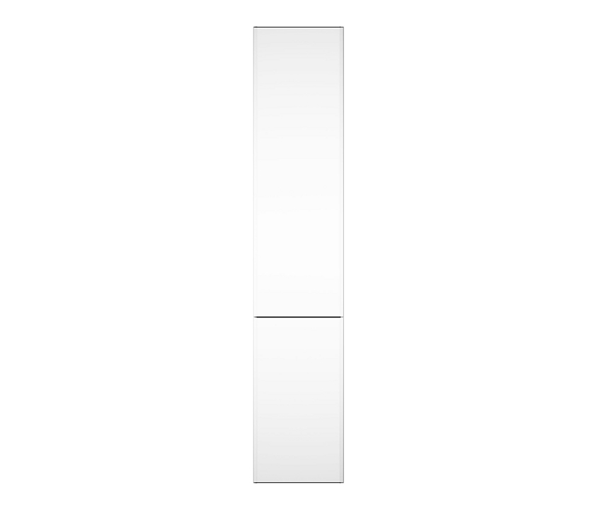 Tall Cabinet - Iveo